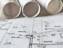 planning-generic