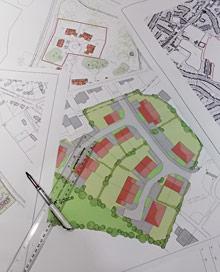 planning-image