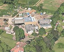 hengest-farm-satallite-before-development