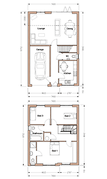 meadvale-floor-plans