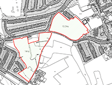 purley-development-plan