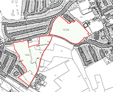 purley-development-plan