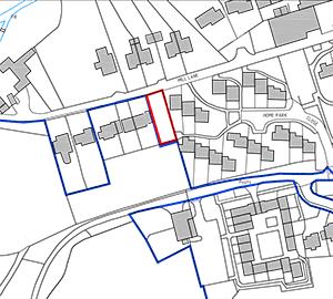 bramley-single-house-development-3
