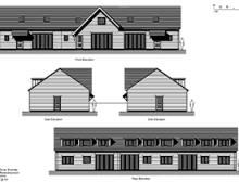 Bramley-barns-line-elevation-drawing