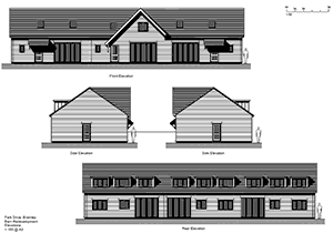 Bramley-barns-line-elevation-drawing