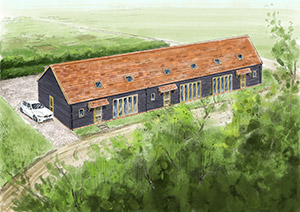 Bramley-proposed-barn-conversion