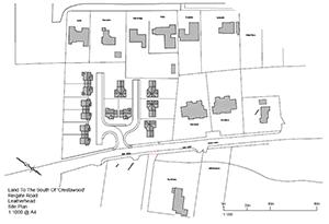 Leatherhead-12-house-scheme