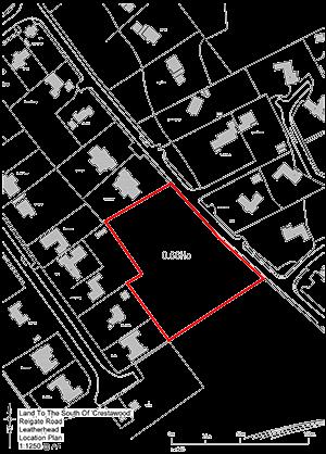 Leatherhead-Site-plan-of-both-titles